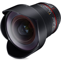 14mm F2.8 ED AS IF UMC [�j�R���p]